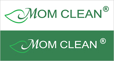 Sobre MOM CLEAN