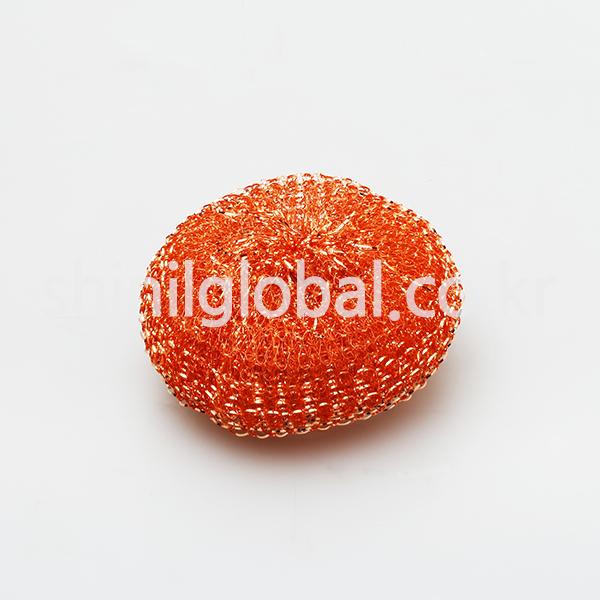 Fibra-de-cobre-(revestimiento)