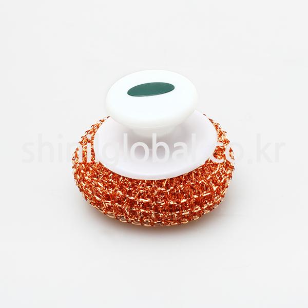 Fibra-de-cobre-(revestimiento)-con-mango