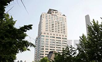 Sede-Central-en-Corea